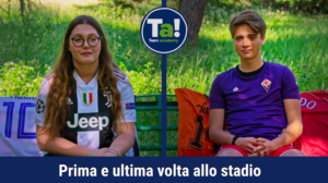 teen-academy-intervista-calcio